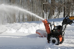 South-Jersey-Snow-Removal