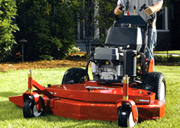 south-jersey-landscapers